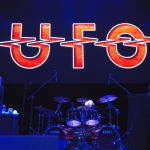 UFO LANDS AT GAS MONKEY LIVE!! DALLAS, TX – 03/11/16