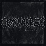 Convulse – Cycle of Revenge