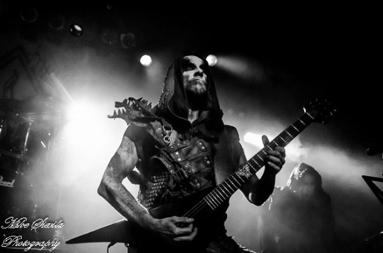 Behemoth2-TLA-Philly,Pa-MikeSievila-4
