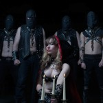 Savage Master's Stacey Savage Talks With Whips And Chains And More