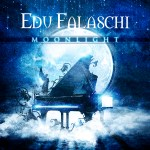 Edu Falaschi – Moonlight