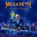 Classic Albums: Megadeth – Rust In Peace