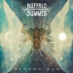 Buffalo Summer – Second Sun