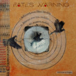 Fates Warning – Theories Of Flight