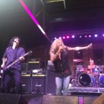Beyond The Fade With Ted Poley