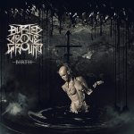 Buried Above Ground – Birth