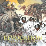 Revocation – Great Is Our Sin