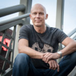 Wolf Hoffmann Talks About Headbangers Symphony And What's Next For Accept