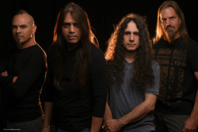 Band Photo - Fates Warning (1)