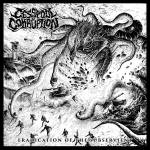 Cesspool Of Corruption – Eradication Of The Subservient