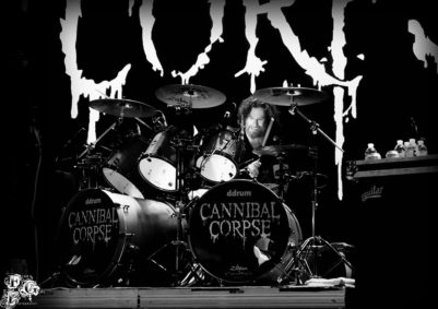 Cannibal Corpse (11)