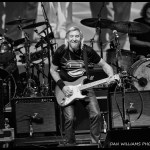 PHOTO GALLERY: Joe Walsh And JD & The Straight Shot – American Music Theatre – Lancaster, PA 7/31/16