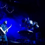 PHOTO GALLERY: Slipknot Live At BB&T Pavilion – Camden, NJ 7/27/16