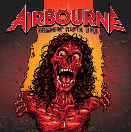 airbourne-cover-2016
