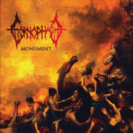 Carnophage – Monument