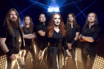 epica-band-3