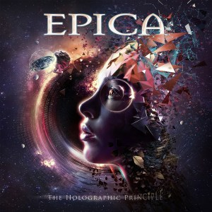 epica-the-holographic-principle-artwork