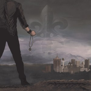 GEOFF TATE OPERATION MINDCRIME COVER