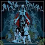 Monte Pittman – Inverted Grasp Of Balance