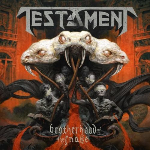 testament-2016-cover