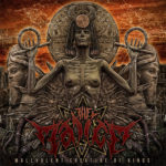 The Malice – Malevolent Creature Of Kings