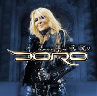 doro-love-gone-hell