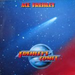 Classic Albums: Ace Frehley – Frehley's Comet
