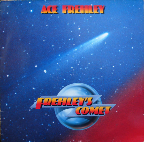 frehleys-comet-cover