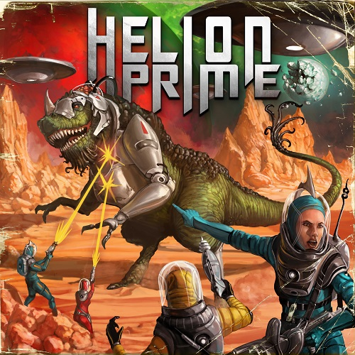 helion-prime-cover