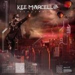 Kee Marcello – Scaling Up