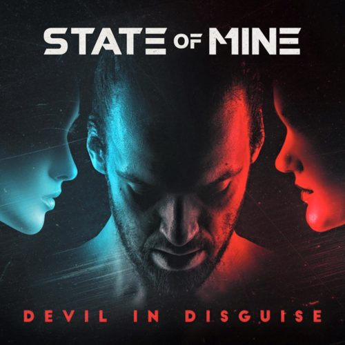 State Of Mine - Devil In Disguise