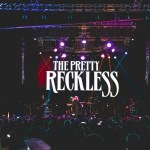 The Pretty Reckless At Gas Monkey Live!! – Dallas, TX 10/27/16
