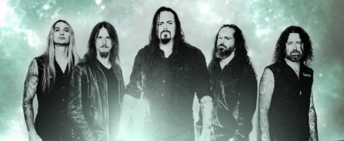 evergrey-band-1