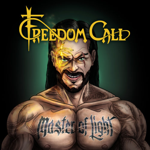 freedom-call-cover-2016