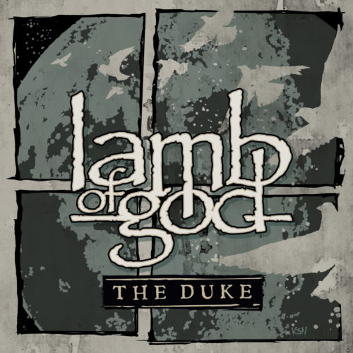 lamb-of-god-the-duke-cover