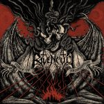 Ravencult – Force Of Profanation