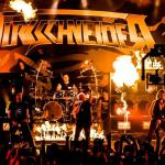 Back To The Roots With Udo Dirkschneider