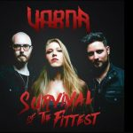 "An A&GS Exclusive: Varna ""Survival of the Fittest"" World Premiere"
