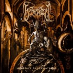Beheaded – Beast Incarnate
