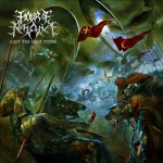 Hour Of Penance – Cast The First Stone
