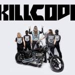 Killcode – The Answer