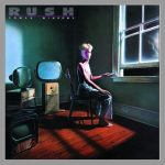 Classic Albums: Rush – Power Windows