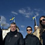Sepultura's Andreas Kisser On Machine Messiah, Tour Plans, And More!!