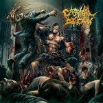 Carnal Decay – You Owe You Pay