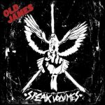 Old James – Speak Volumes