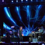 ANN WILSON OF HEART COVERS THE CLASSICS AT THE BOMB FACTORY – DALLAS, TX 5/31/2017