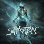 Suffocation – …Of The Dark Light