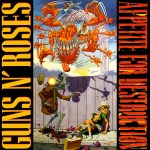 Classic Albums: Guns N' Roses – Appetite For Destruction