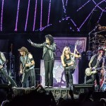 PHOTO GALLERY: Alice Cooper Live In Camden!! – BB&T Pavilion 8/24/17
