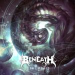 Beneath – Ephemeris